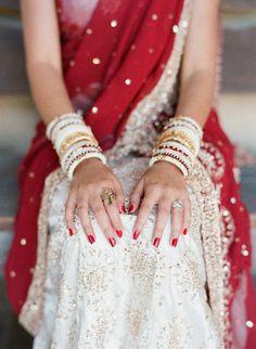 Die 102 Besten Bilder Von Liebe Lieber Indisch Liebe Lieber