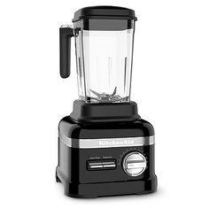 275 best kitchenaid appliances images kitchen aid appliances rh pinterest com