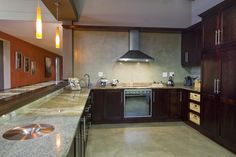 Search 1000's Of South African Kitchen Design Photos To Get Design Prepossessing South African Kitchen Designs Review