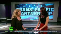 How You Can Stop the TPP: Say NO to Fast Track