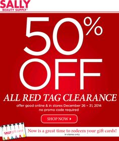 466 best coupon code images on pinterest app apps and auto sally beauty coupon sally beauty promo code from the coupons app off clearance at sally beauty supply ditto online january fandeluxe