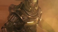 BioWare's New IP Release Date Pushed Back  - IGN http://www.ign.com/articles/2017/05/09/biowares-new-ip-release-date-pushed-back?utm_campaign=crowdfire&utm_content=crowdfire&utm_medium=social&utm_source=pinterest