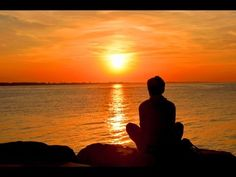 Find Your Life Purpose: Guided Meditation - Purpose Fairy Guided Meditation, Meditation Videos, Easy Meditation, Meditation Techniques, Meditation Space, Meditation Music, Mindfulness Meditation, Meditation Youtube, Moving On In Life