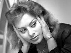 sophia loren black & white photography - Google zoeken