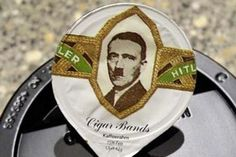 Swiss company apologizes for pictures of dictators on coffee creamers - http://www.warhistoryonline.com/war-articles/swiss-company-apologizes-pictures-dictators-coffee-creamers.html