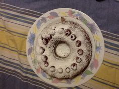 Tarta de Chocolate y frambuesa. para #Mycook http://www.mycook.es/receta/tarta-de-chocolate-y-frambuesa/