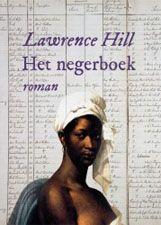 Geboren in Afrika, als slaaf naar Amerika gevoerd, als vrije vrouw in Canada beland, om uiteindelijk naar Afrika terug te keren. Het negerboek, deze roman van de Canadese schrijver Lawrence Hill, doet het onwaarschijnlijke maar op feiten gebaseerde relaas van een zwarte slavin.