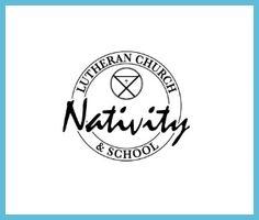 Nativity Lutheran Church & Preschool | Macaroni Kid