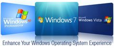 Call @ 0557503724 for Dubai Microsoft Windows Repair Services Dubai,more details visit our Website:https://uaetechnician.ae/windows-support-services/