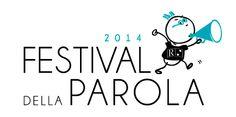 A Parma dal 16 al 20 luglio un evento da non perdere, presenti numerosi artisti di fama nazionale ed internazionale.