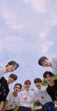 Nct Winwin, In China, Jaehyun, Nct 127, K Pop, Yangyang Wayv, Nct Album, Nct Group, Kpop Memes