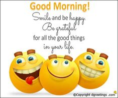Funny Good Morning Messages for Friends - Answer Me Angel Good Morning Messages, Good Morning Greetings, Happy Morning, Morning Humor