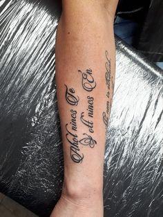 @westendtattoobp #westendtattooandpiercing #budapestwestendtattoo #tattoo #fonttattoo #texttattoo #smallhearttattoo #forearmtattoo #small tattoo #kis tetoválás #felirat tetoválás # Text Tattoo, Budapest, Piercing, Tattoo Quotes, Tattoos, Tatuajes, Piercings, Tattoo, Body Piercings