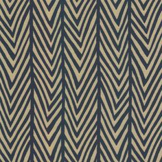 Gorgeous prussian blue contemporary upholstery fabric by Kasmir. Item BRAZEN-PRUSSIAN-BLUE. Free shipping on Kasmir designer fabric. Search thousands of designer fabrics. Only 1st Quality. Sold by the yard. Width 56 inches.