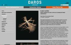 http://www.daros-latinamerica.net/index_zh.php?i=3