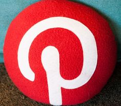 Pinterest addicts, we're not alone!