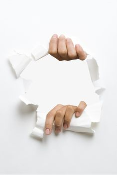 Find Hands Opening Hole White Cardboard stock images in HD and millions of other royalty-free stock photos, illustrations and vectors in the Shutterstock collection. Love Background Images, Background Design Vector, Text Background, Poster Design Layout, Creative Poster Design, Png Images For Editing, Overlays Picsart, Torn Paper, New Backgrounds