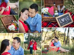 Wedding Photographer Sydney | Prewedding Photography Session | Sydney Wedding Photographer :: Vincent Lai