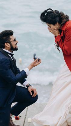 Creative Portrait Photography, Creative Portraits, Couple Photography, Wedding Photography, Beautiful Love Pictures, Beautiful Gif, Pre Wedding Poses, Pre Wedding Photoshoot, Couples Images