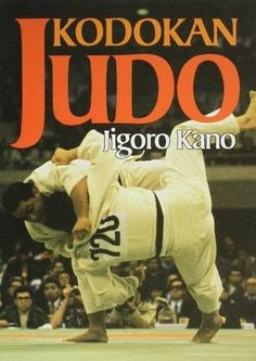 Kodokan Judo: The Essential Guide to Judo by Its Founder Jigoro Kano. Judo, or the Way of Gentleness, an ideal form of physical exercise and a reliable system, of self-defense, was specially created from traditional Japanese martial arts. This book by the creator of Kodokan judo is uniquely comprehensive and the most authoritative guide to this martial art ever published.Over a hundred years ago Jigoro Kano mastered swordsmanship and hand-to-hand combat. Failing to discover any underlying…