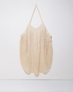 Various Projects / Large Net Bag