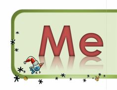 Merry Christmas banner DOWNLOAD at http://www.templateinn.com/7-celebration-banners-for-all-occasions/