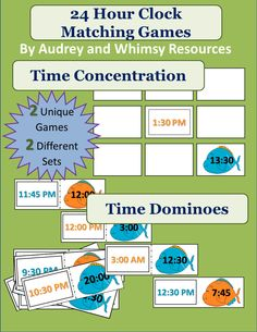 math worksheet : 1000 images about maths  time on pinterest  24 hour clock  : Math 24 Game Worksheets