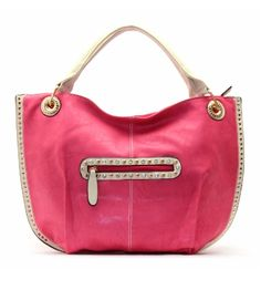 Chacal Taylor Hiver Germent Shoulder Tote - Save 82%