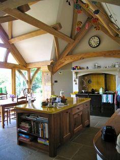 Jackson Architects Ltd, local architects based in Taunton, Somerset and Cheltenham, Cotswolds, Gloucestershire UK