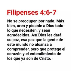 Biblical Verses, Bible Verses, Christian Birthday Quotes, Christian Devotions, Inspirational Phrases, Gods Plan, Dear God, God Is Good, Gods Love