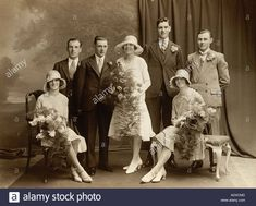 Image result for photos from the 1920's