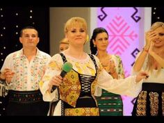Sanda Argint - Doamne ma vorbeste satu' (Official2015) - YouTube Orchestra, Youtube, Style, Musica, Swag, Band, Youtubers, Outfits, Youtube Movies