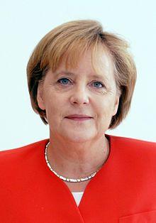 BIO. Leader of the free world! Angela Merkel - Juli 2010 - 3zu4 cropped.jpg