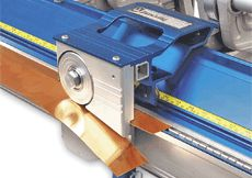 Van Mark Siding Brake 14 Ft 6 In Mark Iv Industrial Trimmaster It14 Magnum Tools Custom Bricks How To Install Gutters Siding
