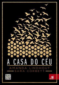 Livro A casa do céu será adaptado para o cinema - Blog - GRUPO EDITORIAL NOVO CONCEITO