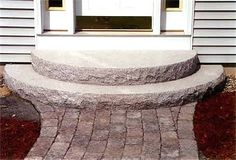 Best 15 Best Back Door Steps Images Back Doors Door Steps Patio 400 x 300