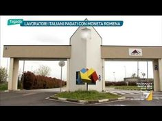 Attualià: #Lavoratori #italiani #pagati con moneta romena (link: http://ift.tt/2oeXpFD )