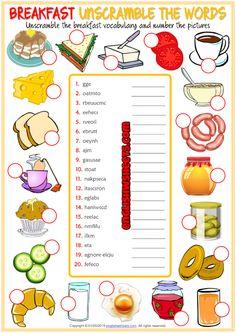 English : Food, drinks, restaurants    sur Pinterest