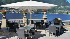 Summer has not ended yet on Lake Como.  Incredible offers available for you for a one-of-a-kind stay at CastaDiva Resort & Spa. Contact us now to book you first-class stay!  www.castadivaresort.com