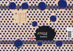 jungle-cookies-packaging-4.jpg 600×424 pixels