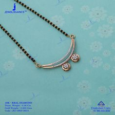 Get In Touch With us on Gold Ring Designs, Gold Earrings Designs, Gold Jewellery Design, Diamond Mangalsutra, Gold Mangalsutra Designs, Mens Sterling Silver Necklace, Indian Jewelry Sets, Long Pearl Necklaces, Gold Jewelry Simple