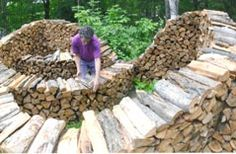 Google Image Result for http://www.sanctuaryvermont.com/images/gallery/woodpile.jpg