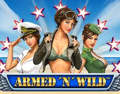 Game Slot, I Am Game, Game Design, New Work, Arms, Behance, Profile, Gallery, Illustration