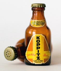 beer  //  converteix la teua ampolla preferida en un saler?