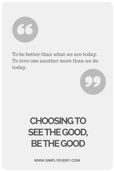 It is days like today that make it so hard to see the good. Even harder to be… (scheduled via http://www.tailwindapp.com?utm_source=pinterest&utm_medium=twpin&utm_content=post102011687&utm_campaign=scheduler_attribution)