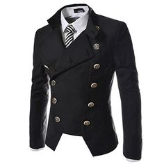 Free Shipping 2015 New Arrival ⊱ Men Blazer Double Breasted Dress Jackets Slim ▼ Fit Suit Jacket Coat Stage Costumes 13M0272Free Shipping 2015 New Arrival Men Blazer Double Breasted Dress Jackets Slim Fit Suit Jacket Coat Stage Costumes 13M0272 http://wappgame.com
