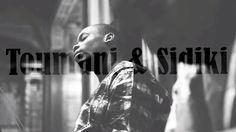Si te gusta el Roots es de visita obligada darse una vueltita y escuchar las musicas de Africa, aquí os dejo algo que no podéis dejar de escuchar. La riqueza musical de Toumani Diabaténo tiene lim...