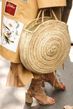 46 mejores imágenes de Blog Vandome Moda  434ebd827b70