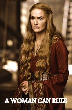 33 Things You Never Knew About The Women Of 'Game Of Thrones' - BuzzFeed Mobile