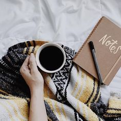 S N U G G L E // it's a snuggle sort of day as I get intimate w my 2016 planners and books and plan my new year  I purposefully make my December slow. no workshops. only one teleclass. no launches  bc as my body slows down w the change in weather I too prefer to slow down. I prefer long stretches of time w just my thoughts and ideas. I relish in the intimate planning process. I feel alive w what I am birthing  last year my biz was very... spontaneous. in many ways it has to be. it had to…
